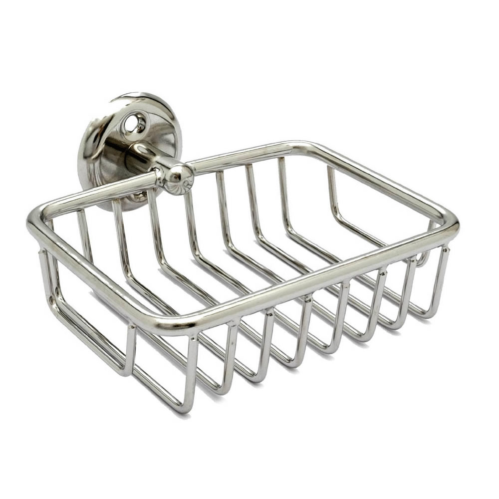 ritmonio steel towel srl bar stainless soap wall mounted prod product with rack rubinetterie dish