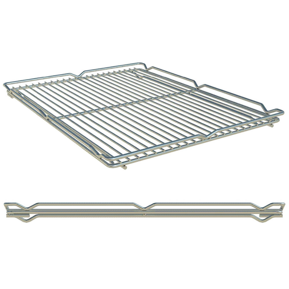 FI01 wire cooling-tray