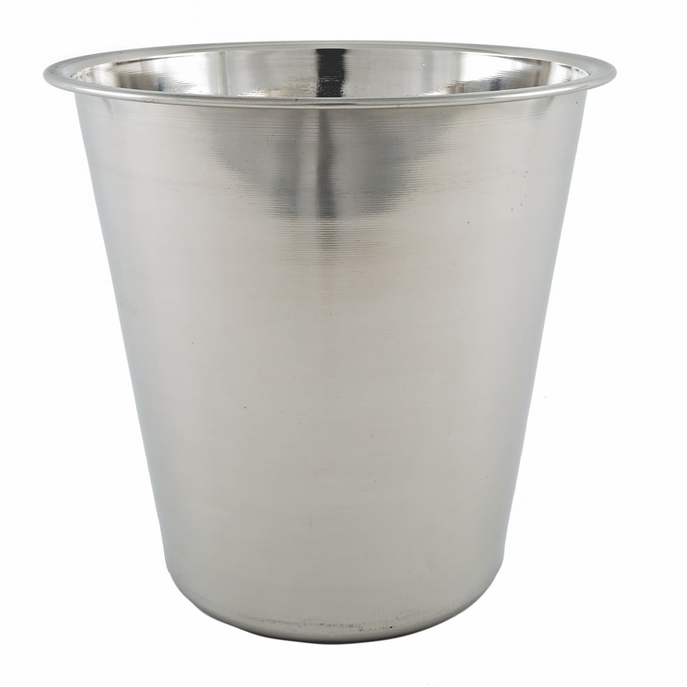 H07B Stainless Steel Ice Bucket